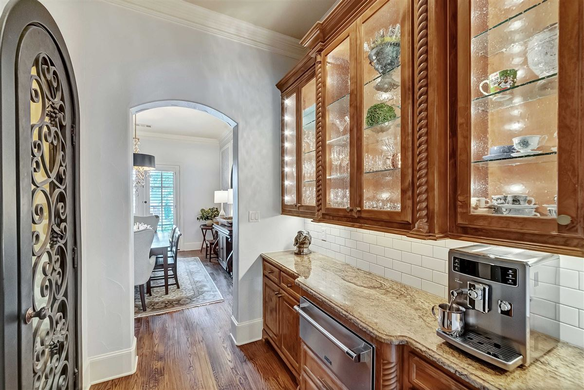 Luxury homes Rare opportunity in Timarron