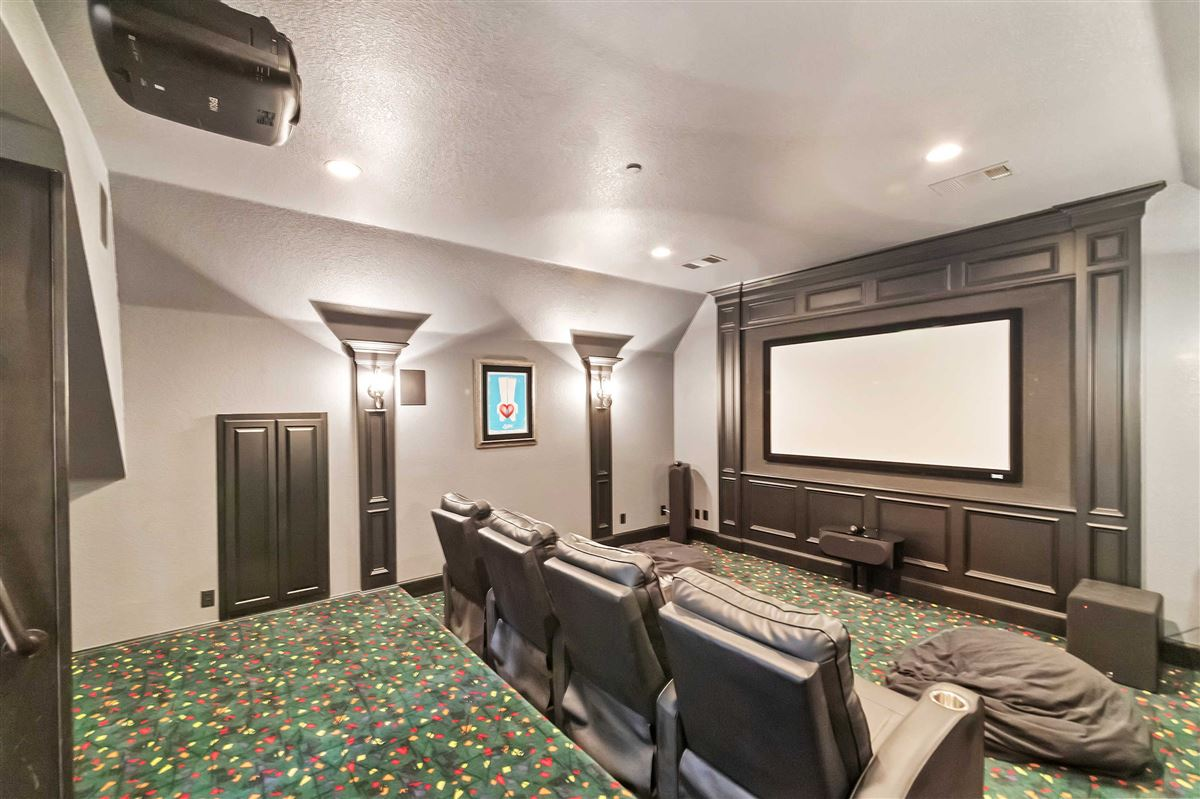 Rare opportunity in Timarron luxury properties