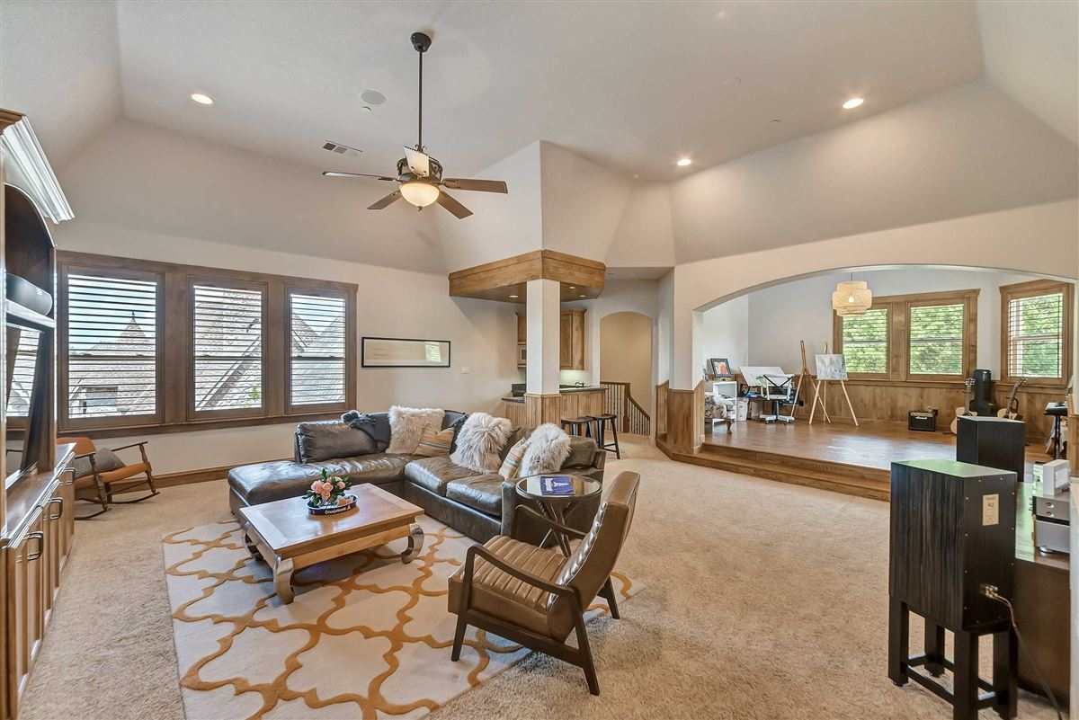 Luxury homes in Rare opportunity in Timarron