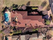 Mansions in Stunning VAQUERO Golf course estate