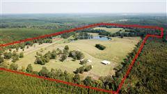 private 116-plus acre retreat luxury properties