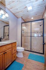 Luxury real estate private 116-plus acre retreat