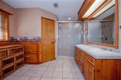 Luxury homes private 116-plus acre retreat