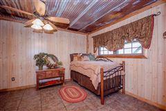 private 116-plus acre retreat luxury homes