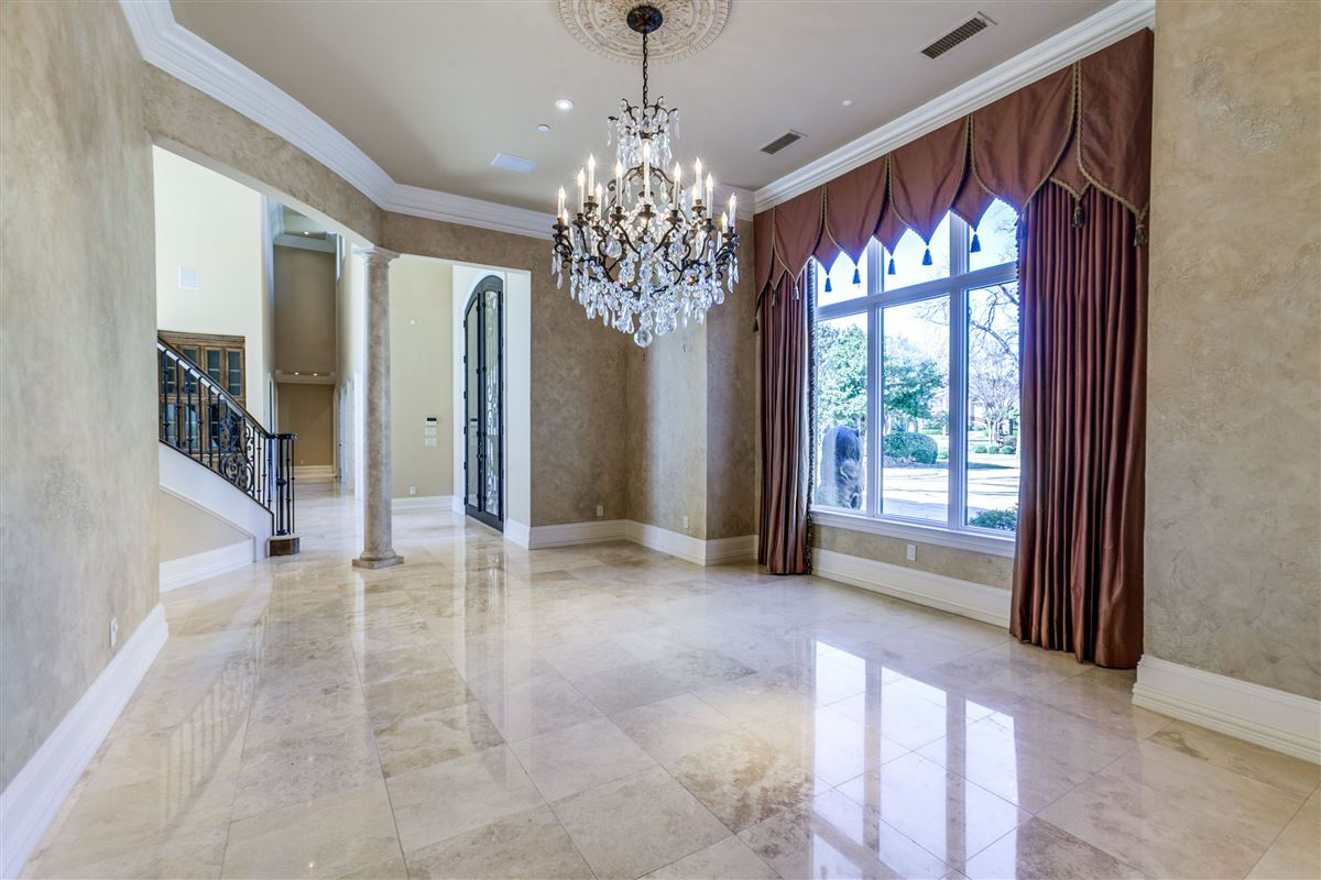 Magnificent estate property luxury real estate