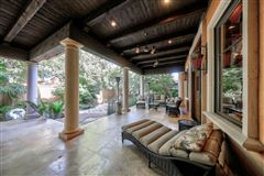 Luxury homes MAGNIFICENT estate in the heart of old Preston Hollow