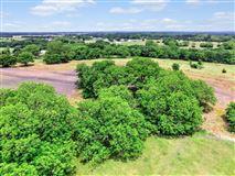 Mansions Prettiest land in NE Texas