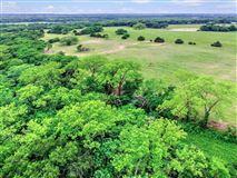 Luxury real estate Prettiest land in NE Texas