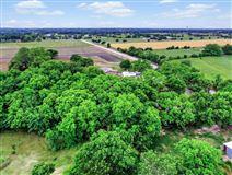 Luxury properties Prettiest land in NE Texas