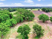 Luxury homes in Prettiest land in NE Texas