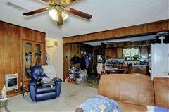 Prettiest land in NE Texas luxury real estate