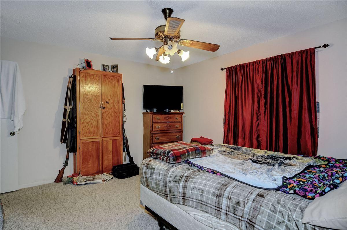 Luxury homes Prettiest land in NE Texas