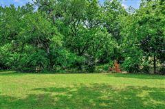 Mansions in Prettiest land in NE Texas