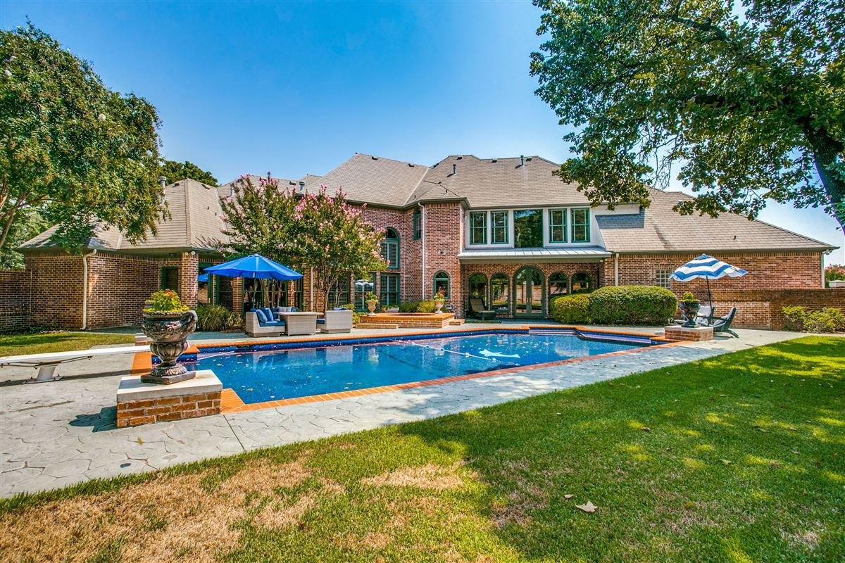 magnificent estate home luxury real estate