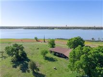 Luxury homes eight Acres On Lake Lewsiville