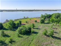 eight Acres On Lake Lewsiville luxury homes