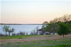 eight Acres On Lake Lewsiville luxury real estate