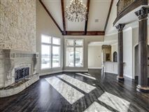 luxury property with panoramic views mansions