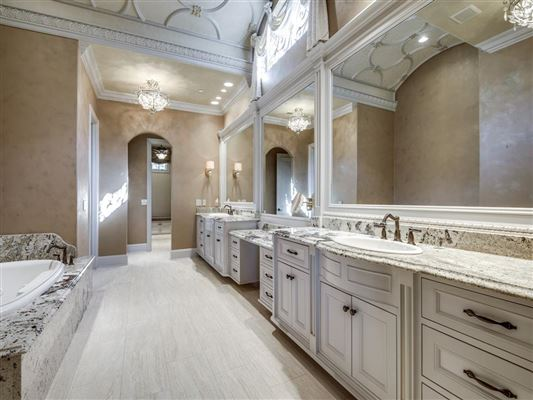 luxury property with panoramic views luxury real estate