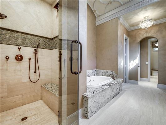 Luxury properties luxury property with panoramic views