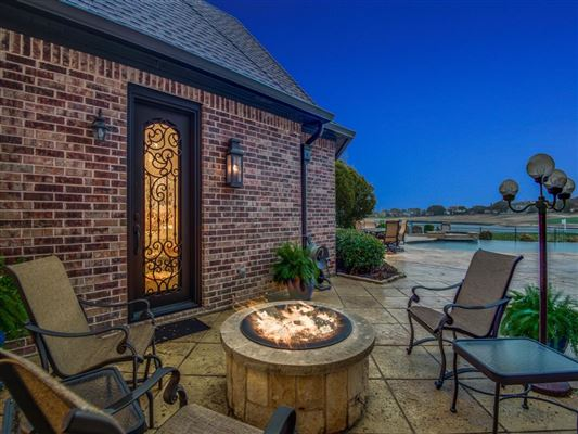 Luxury real estate luxury property with panoramic views