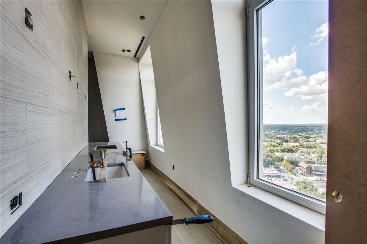 Luxury homes in NEW CONSTRUCTION in The Luxury Vendome high-rise