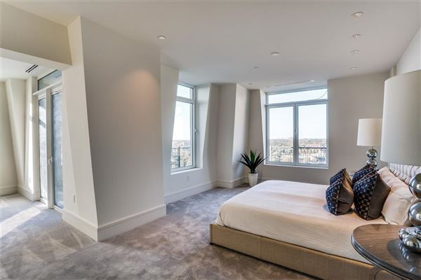Luxury homes in NEW CONSTRUCTION PENTHOUSE IN THE LUXURY VENDOME HIGH-RISE