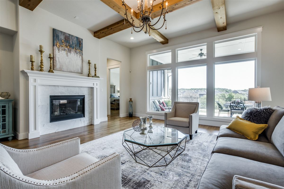 impressive Stonegate custom home luxury homes