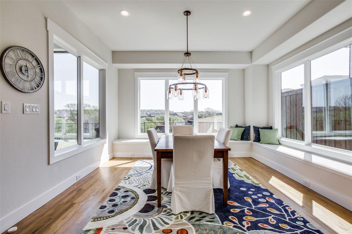 impressive Stonegate custom home luxury real estate