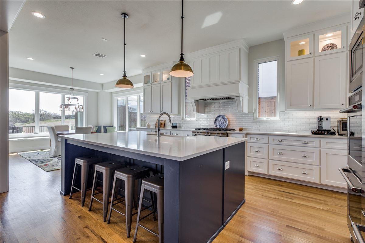 impressive Stonegate custom home luxury properties