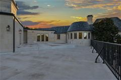 magnificent estate on Willow Bend Drive luxury properties