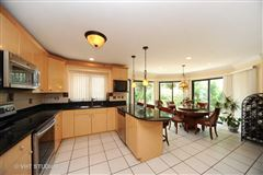 immaculate updated rental home on a large lot luxury real estate
