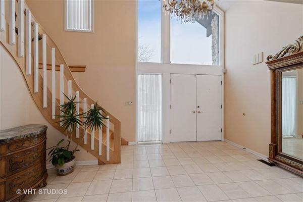 immaculate updated rental home on a large lot mansions