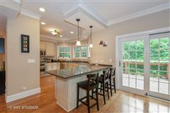 wonderful home with a lovely bright and open floor plan luxury properties