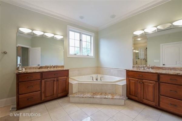 Luxury properties wonderful home with a lovely bright and open floor plan