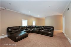 wonderful home with a lovely bright and open floor plan luxury homes