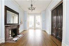 expertly restored circa 1883 home luxury homes