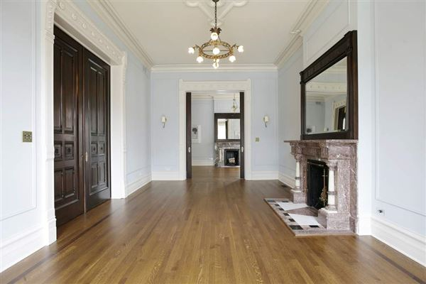 expertly restored circa 1883 home luxury properties