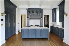 Mansions expertly restored circa 1883 home