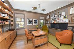 prime East Wilmette home luxury properties