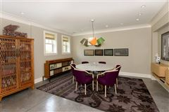 Luxury properties prime East Wilmette home