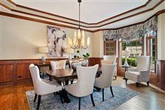 wonderful home in Cress Creek luxury properties