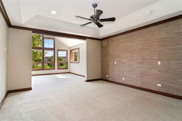 Luxury real estate wonderful home in Cress Creek