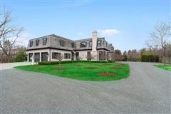 Fantastic newer home mansions