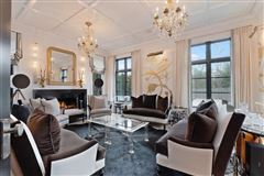 Mansions in Fantastic newer home