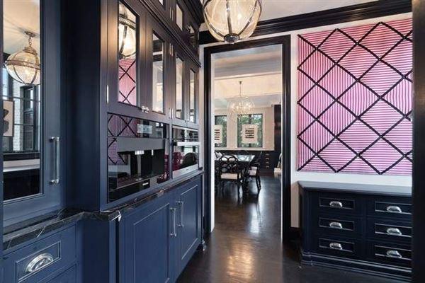 Fantastic newer home luxury properties