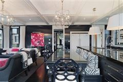 Fantastic newer home luxury homes
