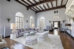 grand, truly one-of-a-kind home luxury properties