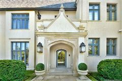 Exquisite beyond compare luxury real estate
