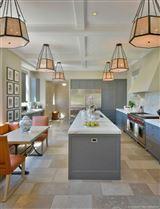 Luxury properties Exquisite beyond compare